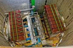 Detektor ND280 - T2K