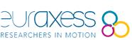 EURAXESS-granty-i-stypendia-marzec-2019-r