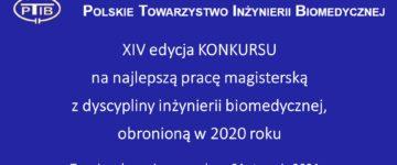 Konkurs-Polskiego-Towarzystwa-Inzynierii-Biomedycznej-na-najlepsza-prace-magisterska-obroniona-w-2020-r