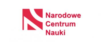 Konkurs-na-Stypendium-Doktoranckie-finansowane-przez-NCN-w-ramach-projektu-Preludium-BIS
