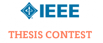 Konkurs-prac-dyplomowych-inzynierskich-pod-patronatem-Polskiej-Sekcji-IEEE-2021