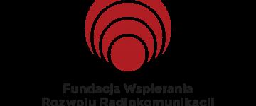 MACHALSKI_WFRRiTM_LOGO_COL