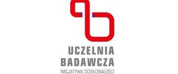 Seminarium-Uczelniane-Prezentacja-Centrow-Badawczych-Priorytetowych-Obszarow-Badawczych-POB