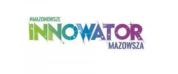Trwa-nabor-wnioskow-w-konkursie-Innowator-Mazowsza