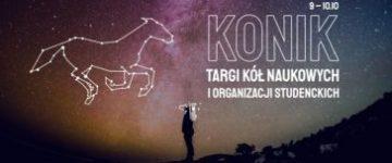 Zapraszamy-na-Targi-Kol-Naukowych-i-Organizacji-Studenckich-KONIK_block_item_topinfo