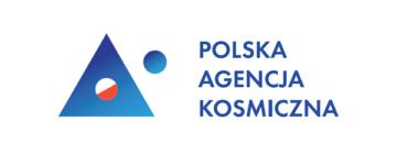 logo_polsa_news_600x350