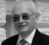 prof Wiesław Winiecki