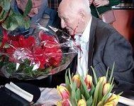 urodziny prof. Hahn