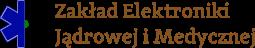 Instytut Radioelektroniki i Technik Multimedialnych
